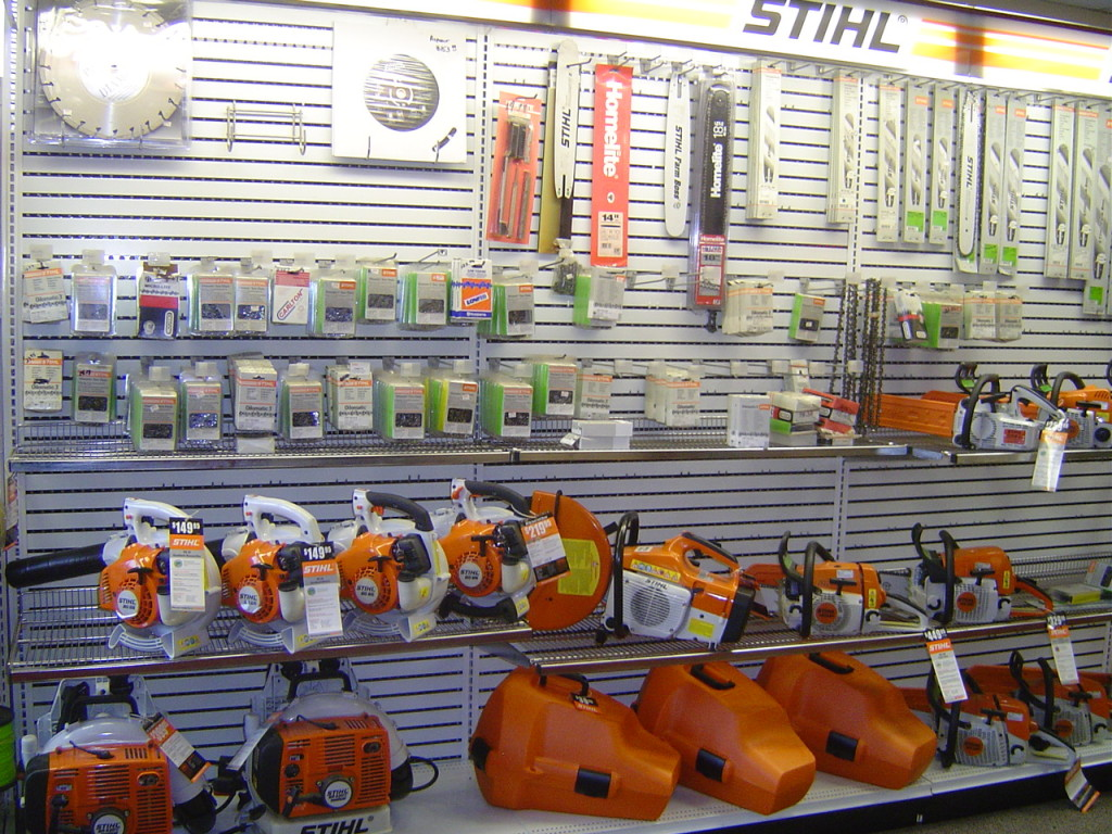 1280x960_stihl-display