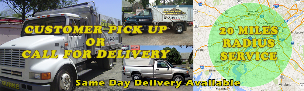 Custom Pick Up and Delivery