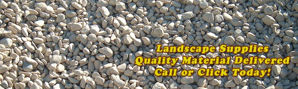 1000x300_slider_landscape_materials