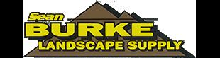 burke landscape supply