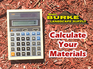 Calculate Your Materials