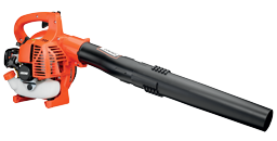 ECHO PB-250LN Hand Held Blower