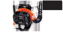 ECHO PB-770 X Series Back Pack Blower