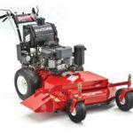 Lawnmower Repair North Wilmington DE